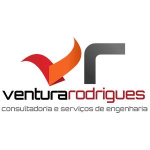 Ventura Rodrigues